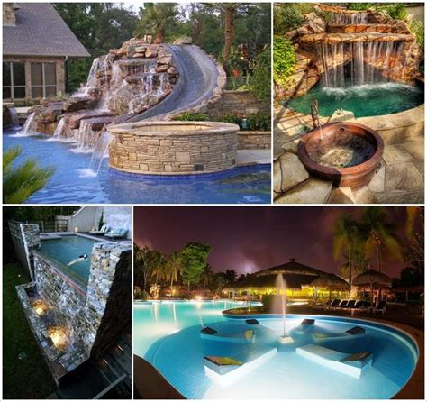 home design dream house hack 15 dream pool designs that are worth seeing