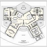 dream-garage-floor-plans