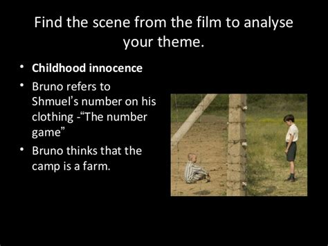 themes in the book boy in the striped pajamas boy in the striped pyjamas synopsis and themes