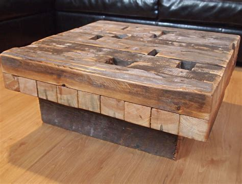 How To Make Reclaimed Wood Coffee Table Coffee Table Stunning Reclaimed Wood Coffee Tables Reclaimed Wood Coffee Table Rustic