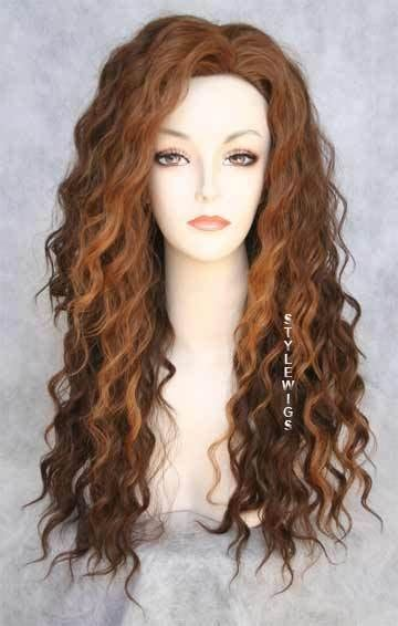 i have a new perm on my bob hairstyle how d i style it into beach waves 42 best images about perm on pinterest curly bob