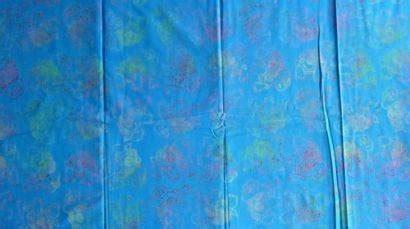 Sepatu Hitam Manisthe Warna Ori Batik Tenun Lurik Songket 1 fitinline batik riau