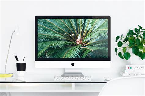 apple store help desk apple computer help desk applecare help desk support