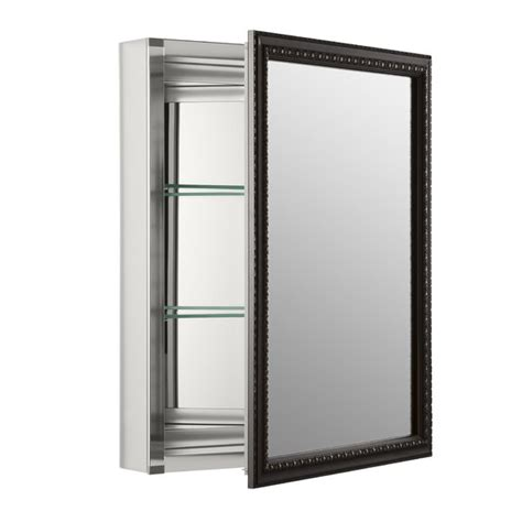 Replacement Door For Medicine Cabinet Medicine Cabinets Glamorous Medicine Cabinet Mirror Door