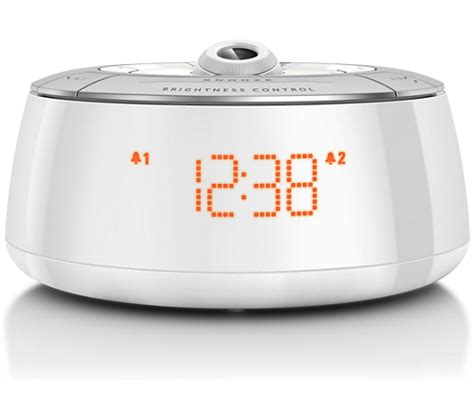 Jam Alarm Philips Clock Radio Aj3226 klokradio aj5030 12 philips