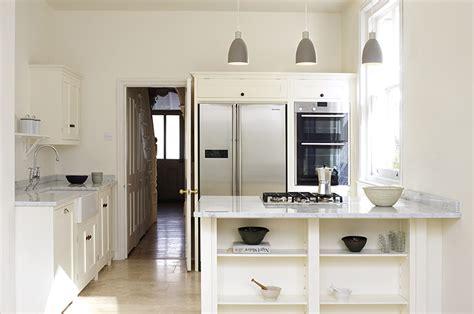 marquard küchen k 252 che schwarz gelb