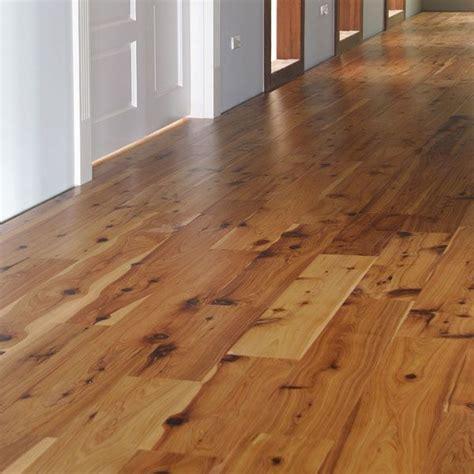 7 5 quot golden australian cypress smooth wood floors hardwood flooring sle ebay