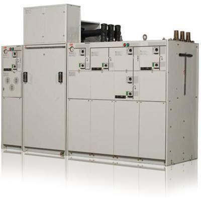 capacitor manufacturer in aurangabad capacitor manufacturer in aurangabad 28 images automatic power factor correction apfc mcc
