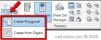 layout viewport tools 4 autocad viewport tips configurations irregular clip