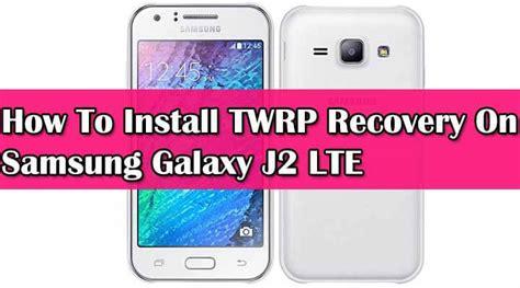 Casing Samsung Galaxy 1 Uzumaki Mode Custom H updated root samsung galaxy j2 sm j200h with supersu