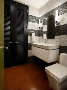 mid century modern bathroom design ideas room and white vanity inside gorgeous wth marble tile wall