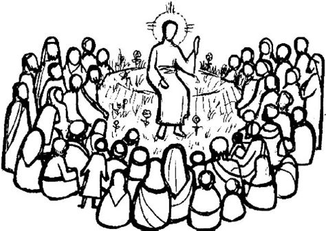Wedding At Cana Sermon Outline by Bulletin 16th February 2014 St The Baptist S