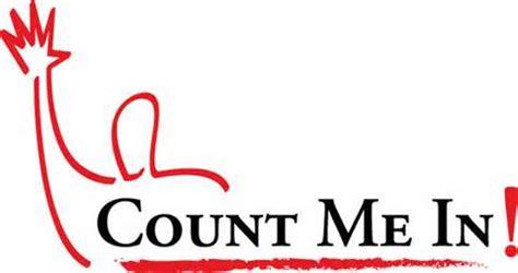 Nice Church Logo Free #3: Count_me_in.jpg