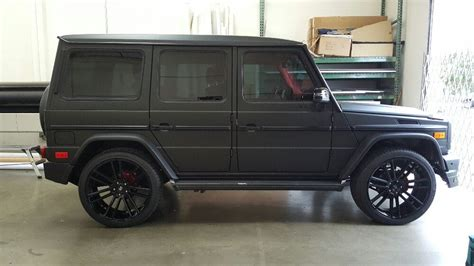 wrapped g wagon chiquis g wagon wrapped in matte black yelp