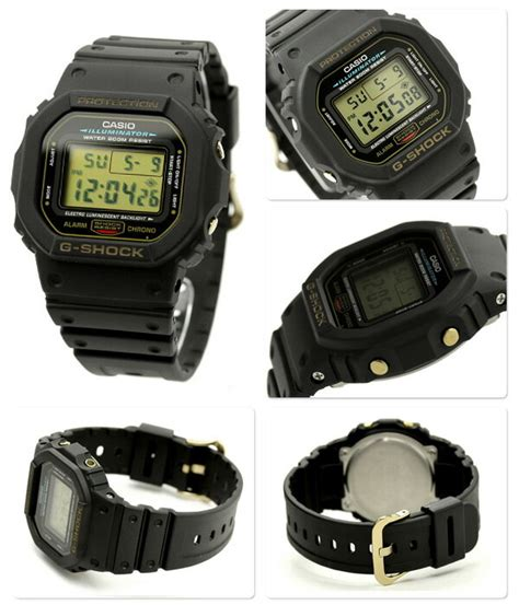 Casio G Shock Dw 5600eg 9 nanaple rakuten global market casio g shock g shock dw