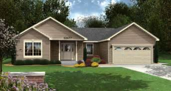 modular homes models new manufactured and modular home models woodlund homes factory homes