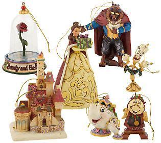 Disney Traditions Decorations by 141 Best Jim Shore Images On Jim Shore
