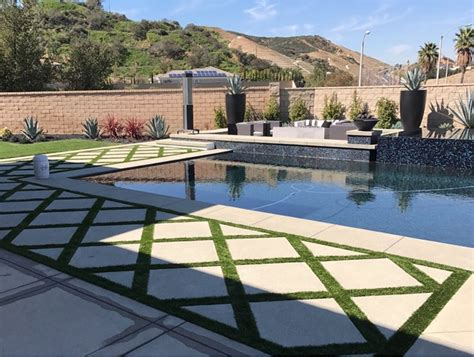 Low Cost Detox Inland Empire by Green R Turf Inland Empire Artificial Grass Lawns Golf