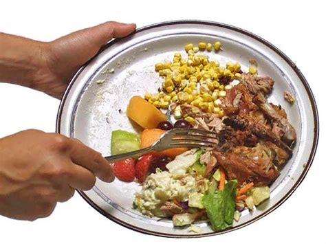 giornata contro lo spreco alimentare spreco alimentare da ispra e coldiretti le linee guida