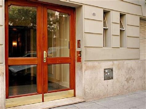 portiere condominio casa moderna roma italy portiere condominio