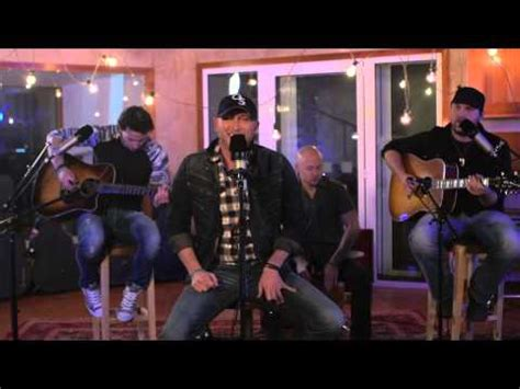 brought to you by beer cole swindell cole swindell music videos