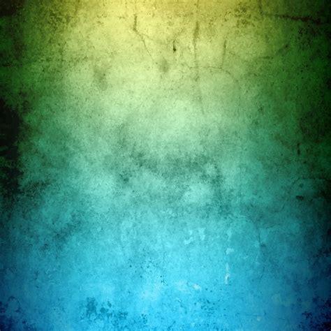 free grunge pattern background detailed grunge texture background vector free download