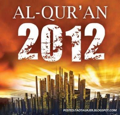 list film kiamat pembongkaran peristiwa dahsyat di tahun 2012 menurut al