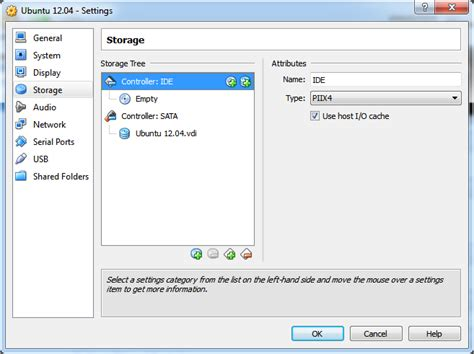 format cd on ubuntu caleb madrigal