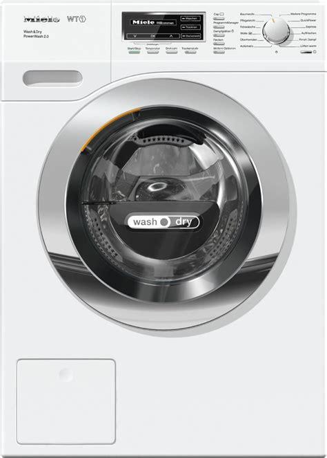 Miele Waschmaschine Trockner Kombi september 2018 waschmaschine trockner kombi infos