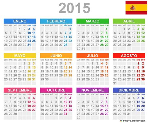 printable calendar 2015 with indian holidays calendario 2015 6 printable 2018 calendar free