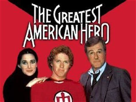 The Greatest American Episodes Michael Par On Popscreen