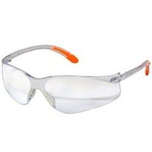 Dijamin Kacamata Safety Clear Jual Kacamata Safety Cig Angler Harga Murah Jakarta Oleh