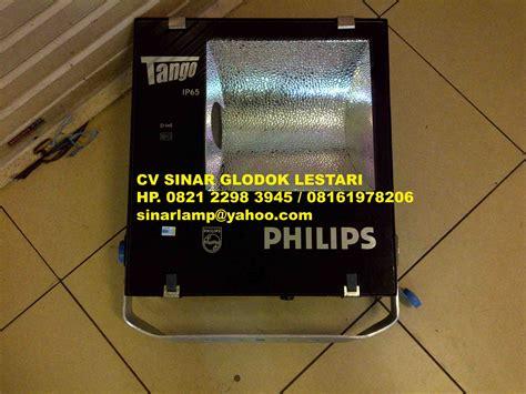 Lu Sorot 2000w Mvf 480 Philips semua produk sinar glodok lestari philips