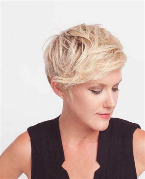 8 cortes de cabello que tienes que probar este a 241 o los mejores peinados los cortes de pelo m 225 s de moda cortos