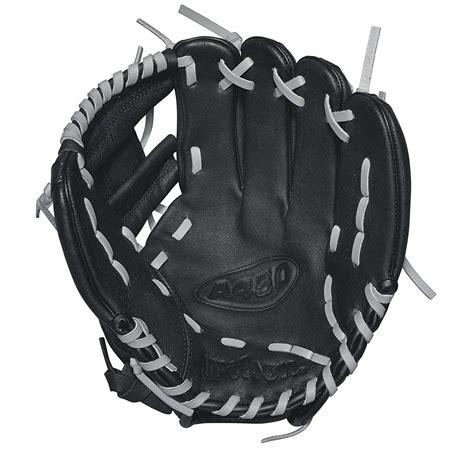 best baseball glove best youth baseball gloves in depth review baseball