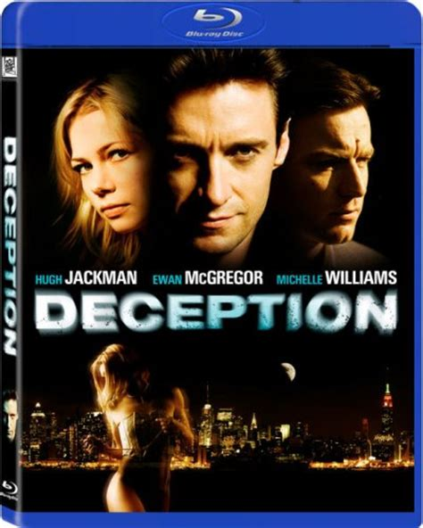 film blu watch movie deception blu ray free watch online dark hero movie
