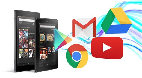 Play Store Without Root Tablet Play Store Without Root Fast Easy