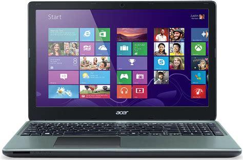 Laptop Acer Aspire Windows 8 acer aspire e1 530 nx meqek 001 pentium dual 4 gb 500 gb windows 8 laptop price