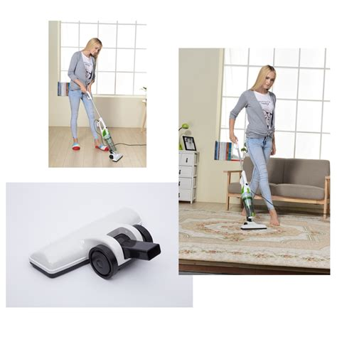Vacuum Cleaner Indonesia kingva penyedot debu handheld vacuum cleaner ultra