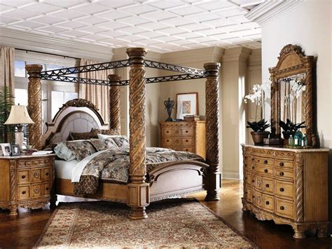 cheap king size bedroom sets for sale bedroom new king size bedroom sets for sale king bed