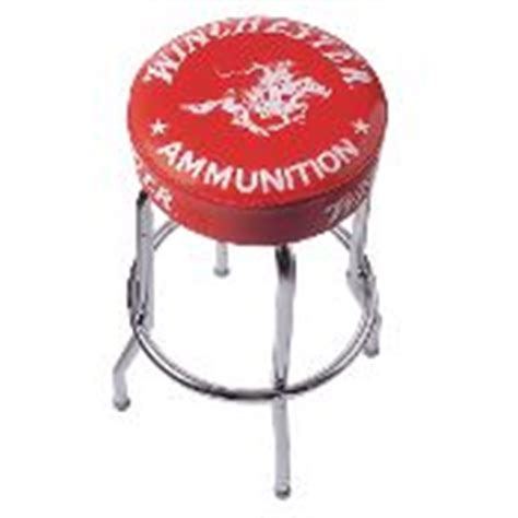 smith and wesson bar stool smith wesson counter or bar stool home pinterest