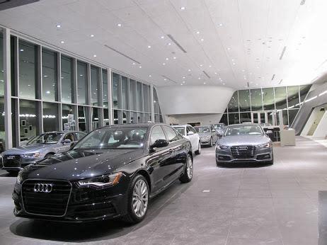 Audi Dealer Nashville Audi Nashville Car Dealership In Brentwood Tn 37027
