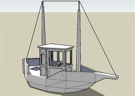 cardboard boat tutorial 10 images about cardboard boat on pinterest viking ship