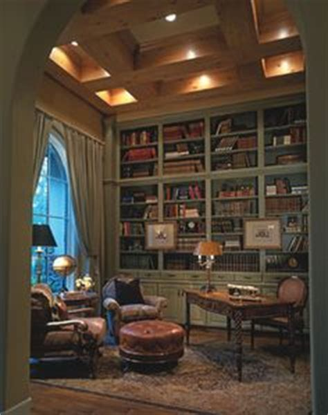 home study decor 1000 images about office study library country
