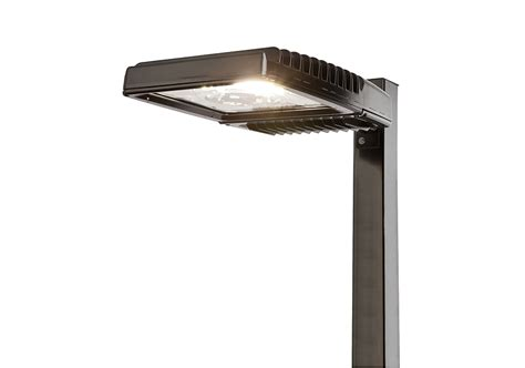 Led Light Design Astounding Commercial Led Outdoor Commercial Outdoor Pole Lights