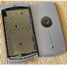 Casing Housing Samsung Ace 4 enjoys mobile accessories