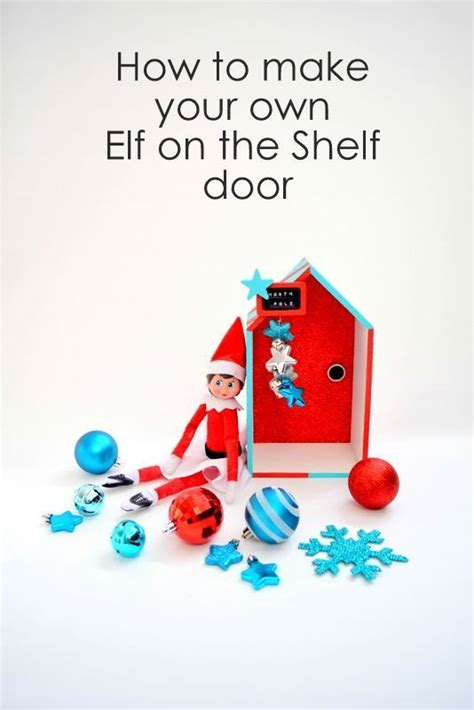 printable elf on the shelf door 168 best images about christmas elf clothes furniture