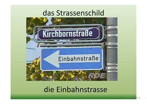 Motorrad Fahren Englisch by Auto Und Motorrad Fahren Vokabeln Arbeitsblatt Free Esl