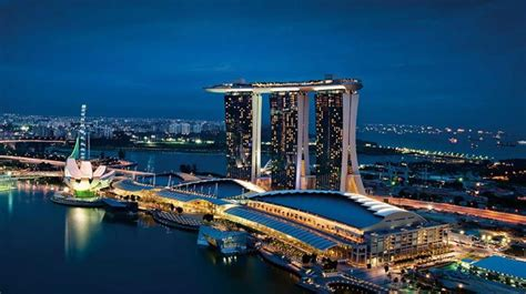 best hotel in the top 10 best luxury hotels in singapore tripatrek travel