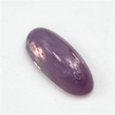 Pink Sapphire Sri Lankaceylon 1 1 02cts sri lankan ceylonese pink sapphire